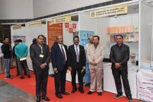 Image of  Commission for Scientific and Technical Terminology, Government of India - 8