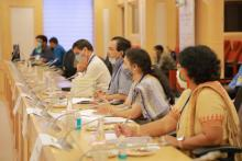 Image of  Commission for Scientific and Technical Terminology, Government of India - 28